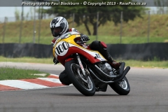 Historic-Motorcycle-Group-2014-02-02-198.jpg