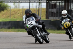 Historic-Motorcycle-Group-2014-02-02-201.jpg