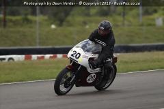 Historic-Motorcycle-Group-2014-02-02-202.jpg