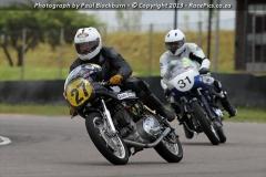 Historic-Motorcycle-Group-2014-02-02-203.jpg