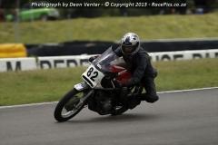 Historic-Motorcycle-Group-2014-02-02-206.jpg
