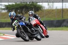 Historic-Motorcycle-Group-2014-02-02-207.jpg