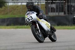 Historic-Motorcycle-Group-2014-02-02-208.jpg
