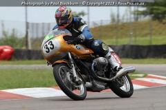 Historic-Motorcycle-Group-2014-02-02-245.jpg