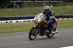 Historic-Motorcycle-Group-2014-02-02-246.jpg