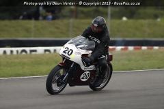 Historic-Motorcycle-Group-2014-02-02-247.jpg