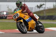 Historic-Motorcycle-Group-2014-02-02-250.jpg