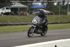 Historic-Motorcycle-Group-2014-02-02-251.jpg
