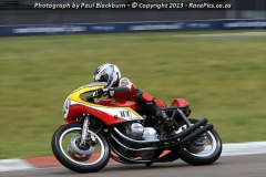 Historic-Motorcycle-Group-2014-02-02-254.jpg
