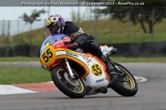 Historic-Motorcycle-Group-2014-02-02-255.jpg