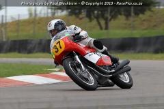 Historic-Motorcycle-Group-2014-02-02-257.jpg