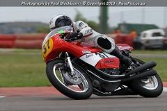Historic-Motorcycle-Group-2014-02-02-258.jpg