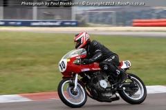 Historic-Motorcycle-Group-2014-02-02-260.jpg