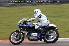 Historic-Motorcycle-Group-2014-02-02-264.jpg