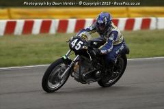 Historic-Motorcycle-Group-2014-02-02-265.jpg