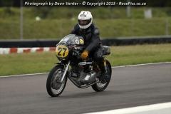 Historic-Motorcycle-Group-2014-02-02-270.jpg