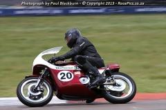 Historic-Motorcycle-Group-2014-02-02-273.jpg