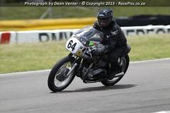 Historic-Motorcycle-Group-2014-02-02-277.jpg