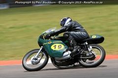Historic-Motorcycle-Group-2014-02-02-280.jpg