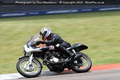 Historic-Motorcycle-Group-2014-02-02-281.jpg