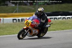 Historic-Motorcycle-Group-2014-02-02-283.jpg