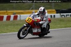 Historic-Motorcycle-Group-2014-02-02-284.jpg