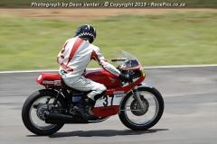 Historic-Motorcycle-Group-2014-02-02-285.jpg