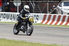Historic-Motorcycle-Group-2014-02-02-286.jpg