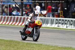 Historic-Motorcycle-Group-2014-02-02-287.jpg