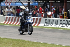 Historic-Motorcycle-Group-2014-02-02-288.jpg