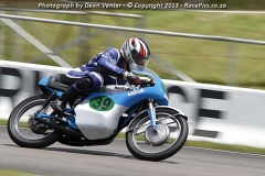 Historic-Motorcycle-Group-2014-02-02-290.jpg