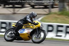 Historic-Motorcycle-Group-2014-02-02-293.jpg