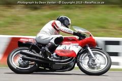 Historic-Motorcycle-Group-2014-02-02-294.jpg