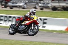 Historic-Motorcycle-Group-2014-02-02-296.jpg