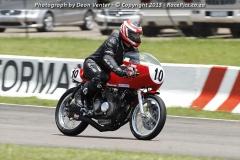 Historic-Motorcycle-Group-2014-02-02-298.jpg