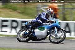 Historic-Motorcycle-Group-2014-02-02-299.jpg