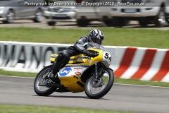Historic-Motorcycle-Group-2014-02-02-303.jpg