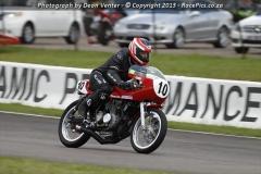 Historic-Motorcycle-Group-2014-02-02-305.jpg