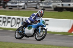 Historic-Motorcycle-Group-2014-02-02-307.jpg