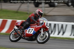 Historic-Motorcycle-Group-2014-02-02-309.jpg