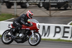 Historic-Motorcycle-Group-2014-02-02-310.jpg