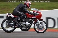 Historic-Motorcycle-Group-2014-02-02-311.jpg