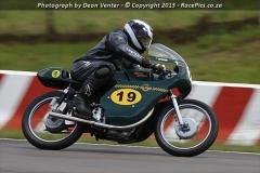 Historic-Motorcycle-Group-2014-02-02-312.jpg