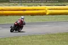 Historic-Motorcycle-Group-2014-02-02-315.jpg
