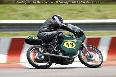 Historic-Motorcycle-Group-2014-02-02-318.jpg