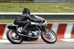 Historic-Motorcycle-Group-2014-02-02-319.jpg