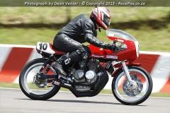 Historic-Motorcycle-Group-2014-02-02-320.jpg