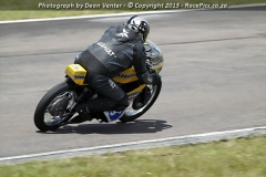 Historic-Motorcycle-Group-2014-02-02-327.jpg
