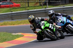 Thunderbikes-2017-01-29-065.jpg
