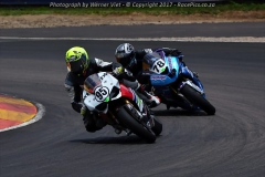 Thunderbikes-2017-01-29-076.jpg